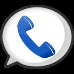 022654-google_voice_logo_med