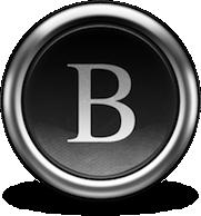byword-icon