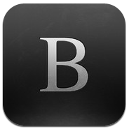 byword-ios-icon