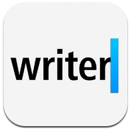 ia-writer-ios-icon