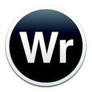 writeroom-icon